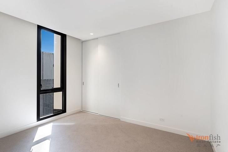 3801/81 A'beckett Street, Melbourne 3000, VIC Apartment Photo