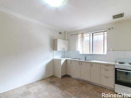 4/143 Good Street, Rosehill 2142, NSW Apartment Photo