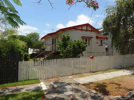 30 Koala Road, Moorooka 4105, QLD House Photo