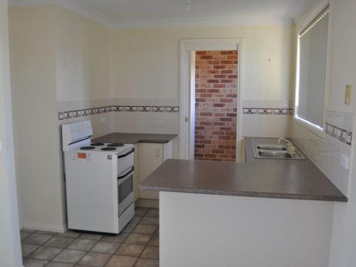 2/30 Dees Close, South Bathurst 2795, NSW House Photo