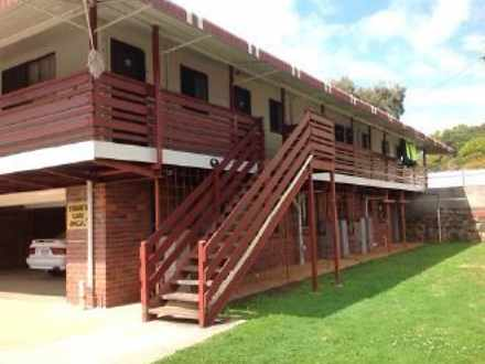 3/311 Bridge Street, Newtown 4350, QLD Unit Photo