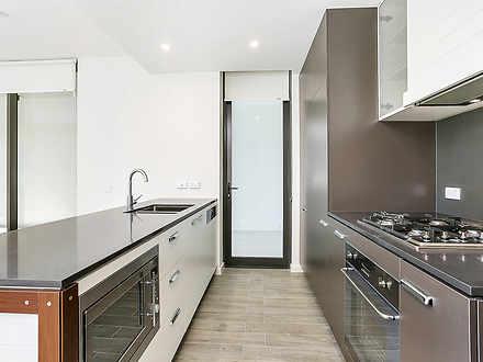 222/24-32 Koorine Street, Ermington 2115, NSW Apartment Photo