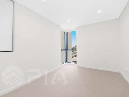 412/100 Fairway Drive, Norwest 2153, NSW Apartment Photo