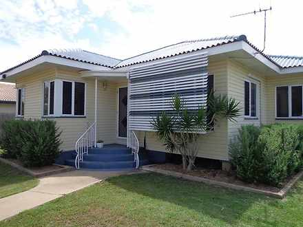 29 Mclean Street, Gulliver 4812, QLD House Photo