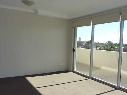 18/46 Borrodale Road, Kingsford 2032, NSW Apartment Photo
