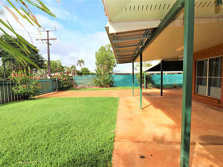 17 Needham Terrace, Katherine 0850, NT House Photo