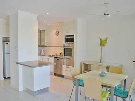 6/54 Park Avenue, Yamba 2464, NSW Unit Photo