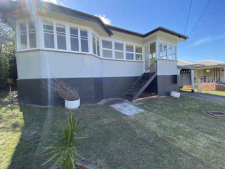 17 Walkers Lane, Booval 4304, QLD House Photo