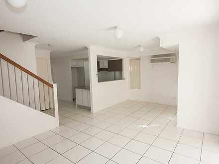113 Castle Hill Drive, Murrumba Downs 4503, QLD Townhouse Photo
