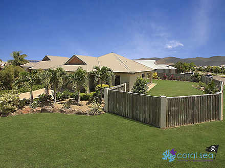 70 Springbrook Parade, Idalia 4811, QLD House Photo