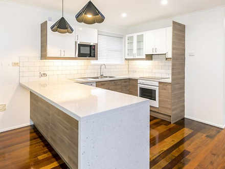 24 Roseglen Street, Greenslopes 4120, QLD House Photo