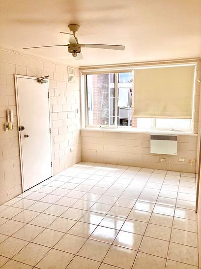 3/29 Church Street, Abbotsford 3067, VIC Apartment Photo
