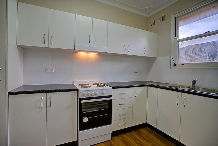 5/68 Colin Street, Lakemba 2195, NSW Unit Photo