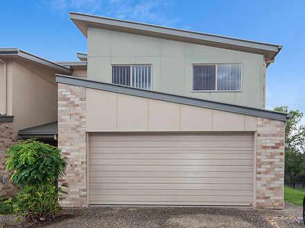 4/172 Fryar Road, Eagleby 4207, QLD Townhouse Photo