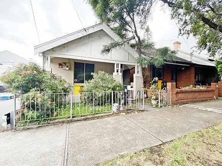 31 Foster Street, Leichhardt 2040, NSW House Photo