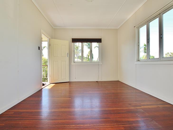 65 Alexandra Street, Park Avenue 4701, QLD House Photo
