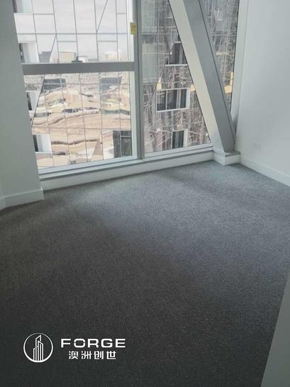 2503A/250 Spencer Street, Melbourne 3000, VIC Apartment Photo