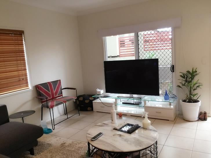 2/63 Monmouth Street, Morningside 4170, QLD Townhouse Photo