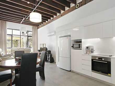 72/51 Beach Street, Fremantle 6160, WA Apartment Photo