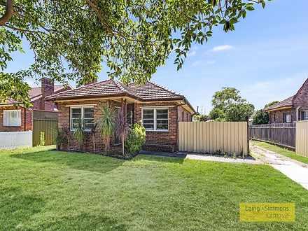 14 Elliott Street, Belfield 2191, NSW House Photo
