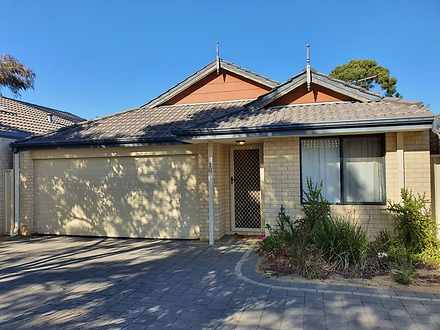 16/70 Forrest Road, Armadale 6112, WA House Photo