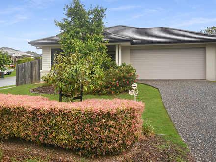 41 Stone Ridge Blvd, Narangba 4504, QLD House Photo