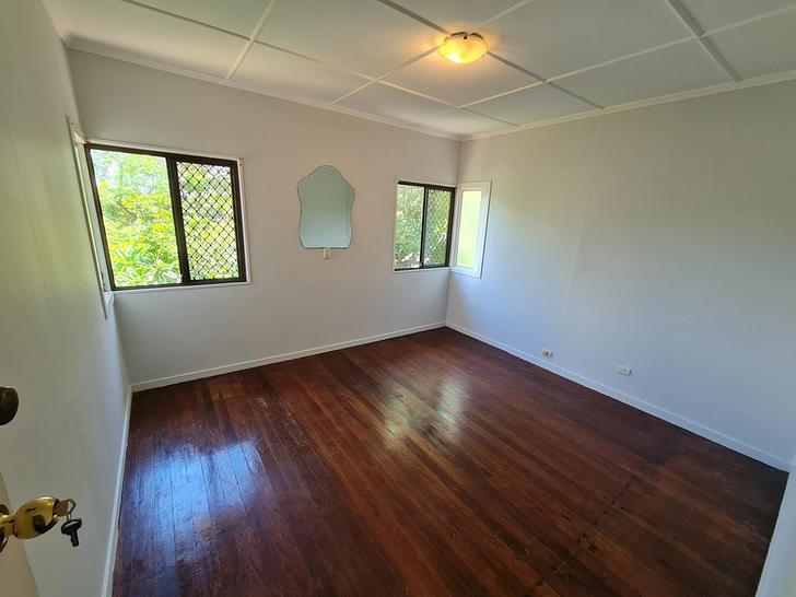 251 Carmody Road, St Lucia 4067, QLD House Photo