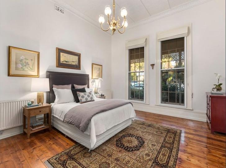 13 Hobson Street, South Yarra 3141, VIC House Photo