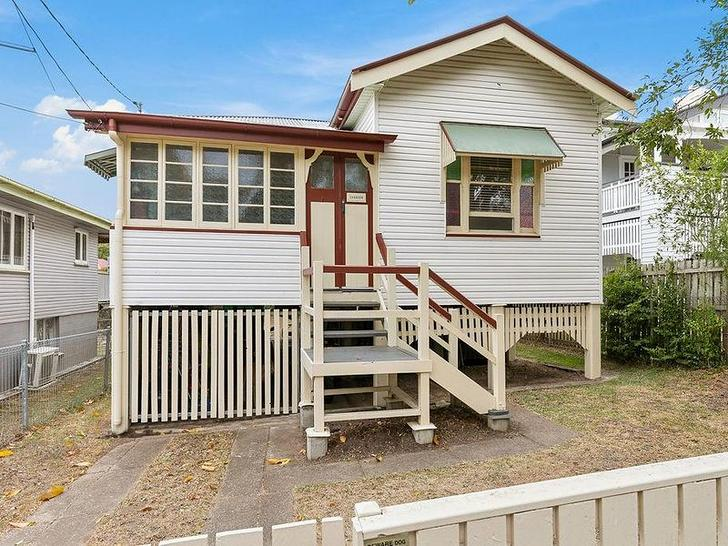 12 Moolabar Street, Morningside 4170, QLD House Photo