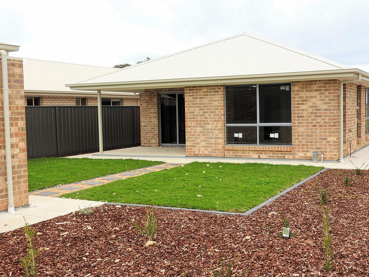 75 Princess Royal Parade, Hindmarsh Island 5214, SA House Photo