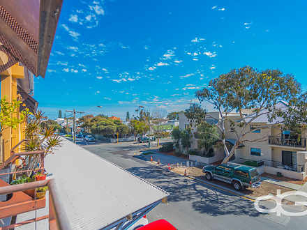 9/330 South Terrace, South Fremantle 6162, WA Unit Photo