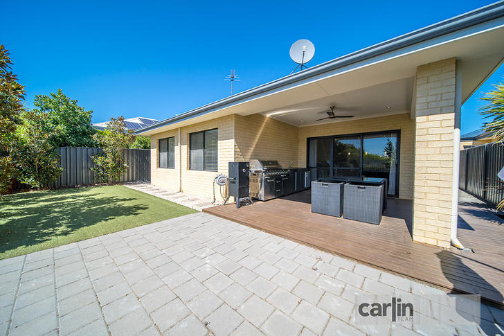 9 Bellas Circuit, Piara Waters 6112, WA House Photo