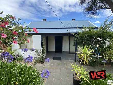57 Earl Street, Albany 6330, WA House Photo