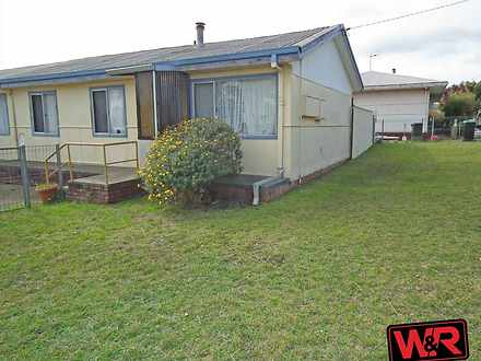 1/106 South Coast Highway, Orana 6330, WA House Photo