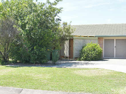 1/15 Pioneer Drive, Raceview 4305, QLD House Photo
