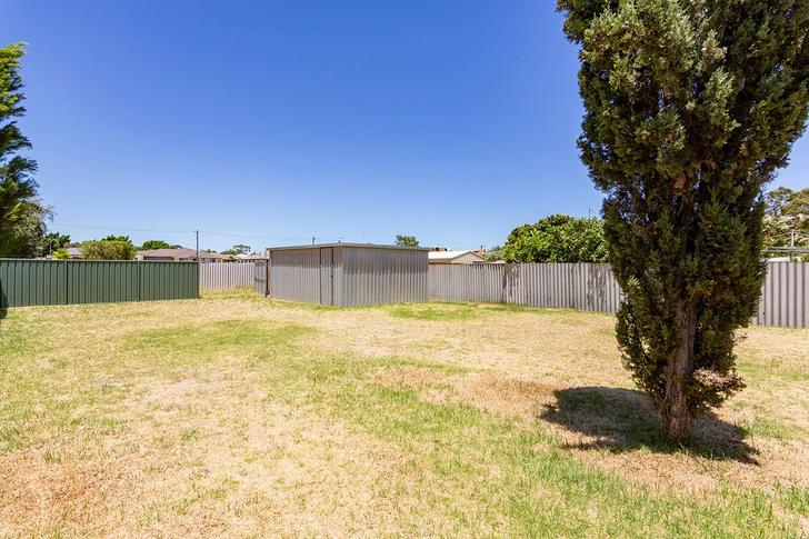 13 Broadway, Bassendean 6054, WA House Photo
