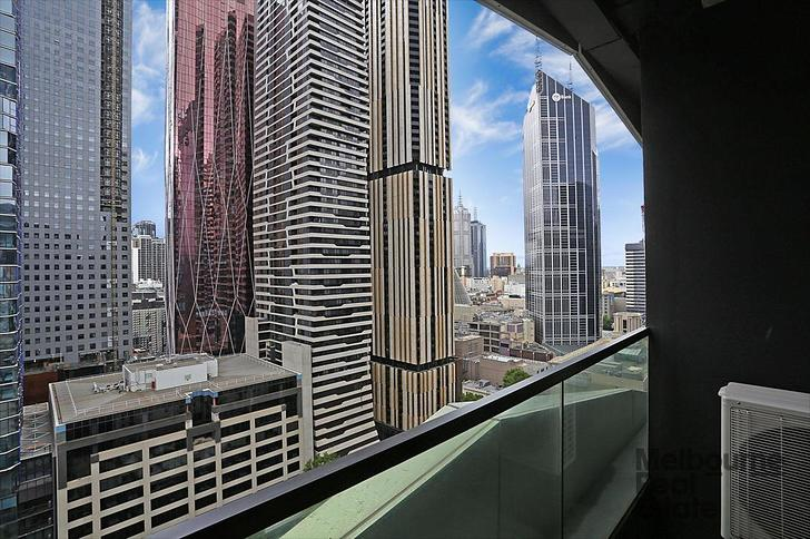 2107/155 Franklin Street, Melbourne 3000, VIC Apartment Photo