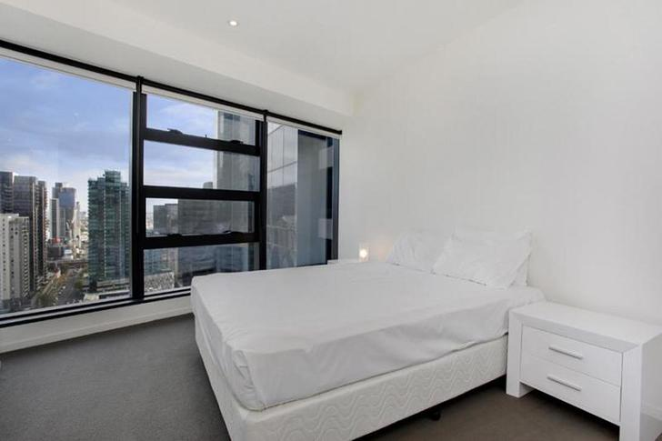 2701/7 Riverside Quay, Southbank 3006, VIC Apartment Photo