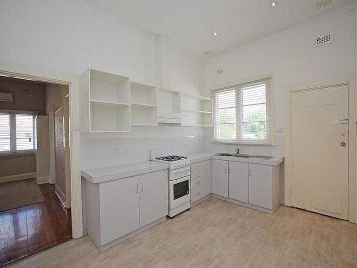 4/157 Cambridge Street, West Leederville 6007, WA Apartment Photo