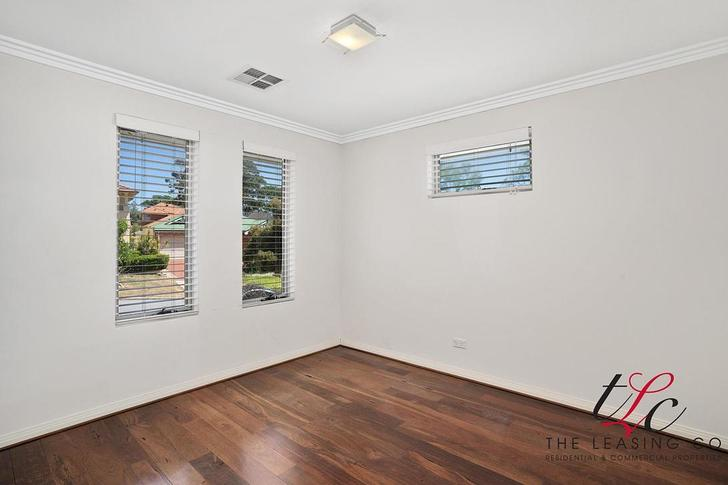 158 Sussex Street, East Victoria Park 6101, WA House Photo