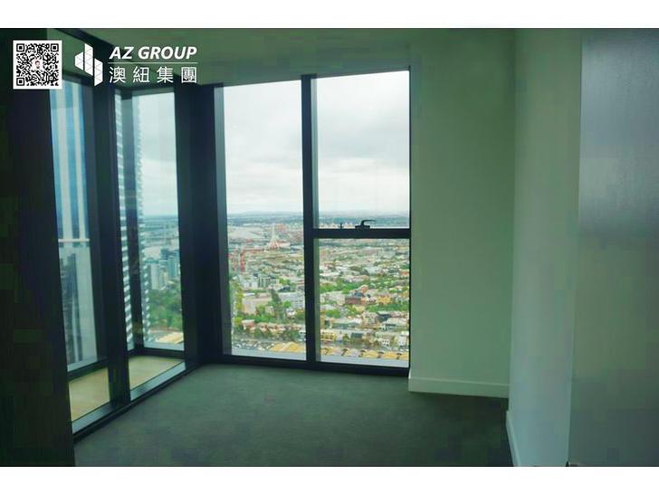 5306/160  Victoria  Street, Carlton 3053, VIC Apartment Photo
