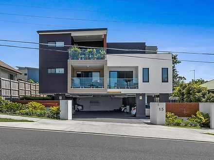 3/15 Dinmore Street, Moorooka 4105, QLD Apartment Photo