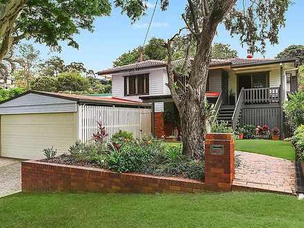 63 North Street, Kedron 4031, QLD House Photo