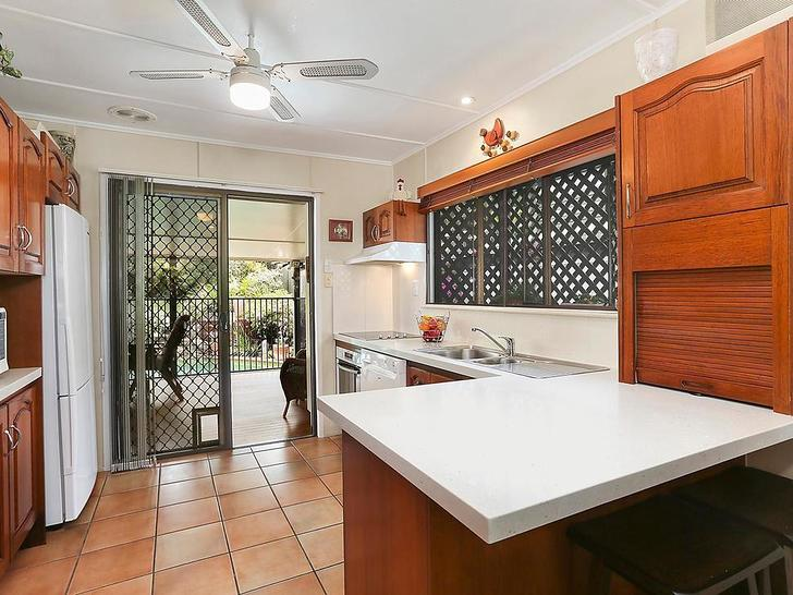 63 North Street, Kedron 4031, QLD House Photo