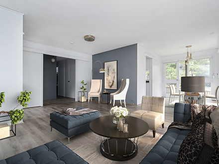 68 Ogilvy Street, Peakhurst 2210, NSW House Photo