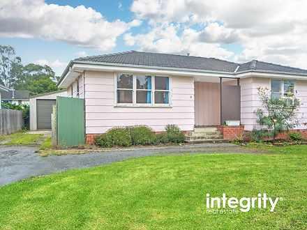 9 Mckay Street, Nowra 2541, NSW House Photo