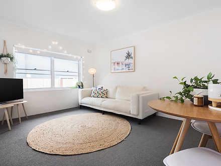 10/81 Queenscliff Road, Queenscliff 2096, NSW Apartment Photo