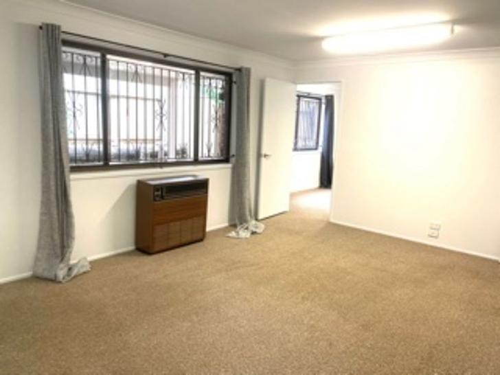 6A Redleaf Street, Mansfield 4122, QLD Unit Photo