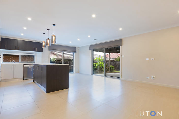 13 Anakie Court, Ngunnawal 2913, ACT House Photo
