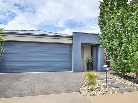 19 John Monash Boulevard, Mildura 3500, VIC House Photo